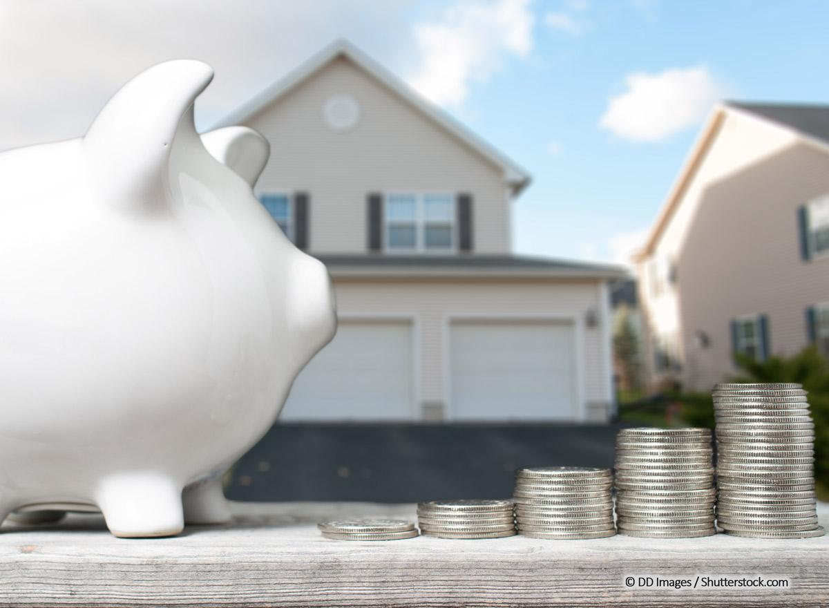 Haus-kaufen-Kapitalanlage