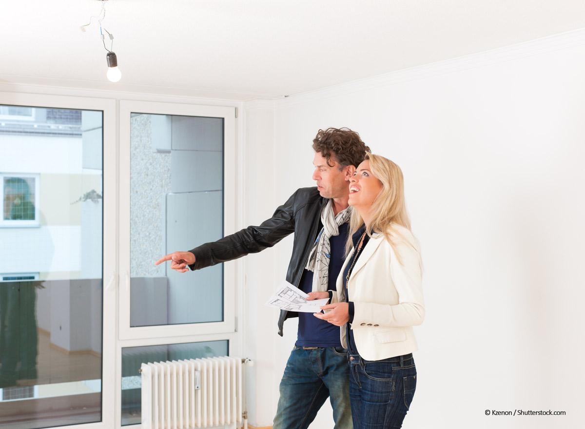 Haus-kaufen-checkliste-was-muss-beachtet-werden