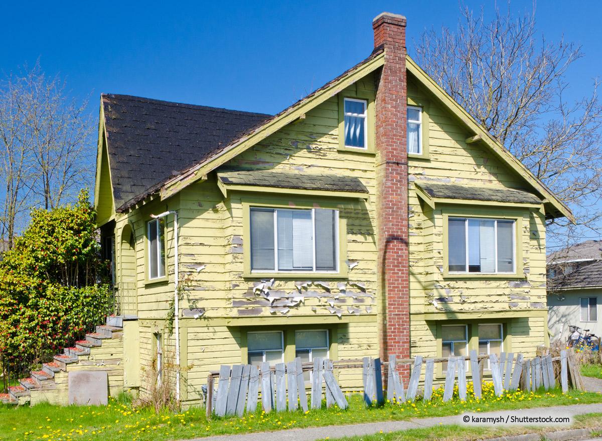 Haus-kaufen-nachteile-unterhalt-renovierung