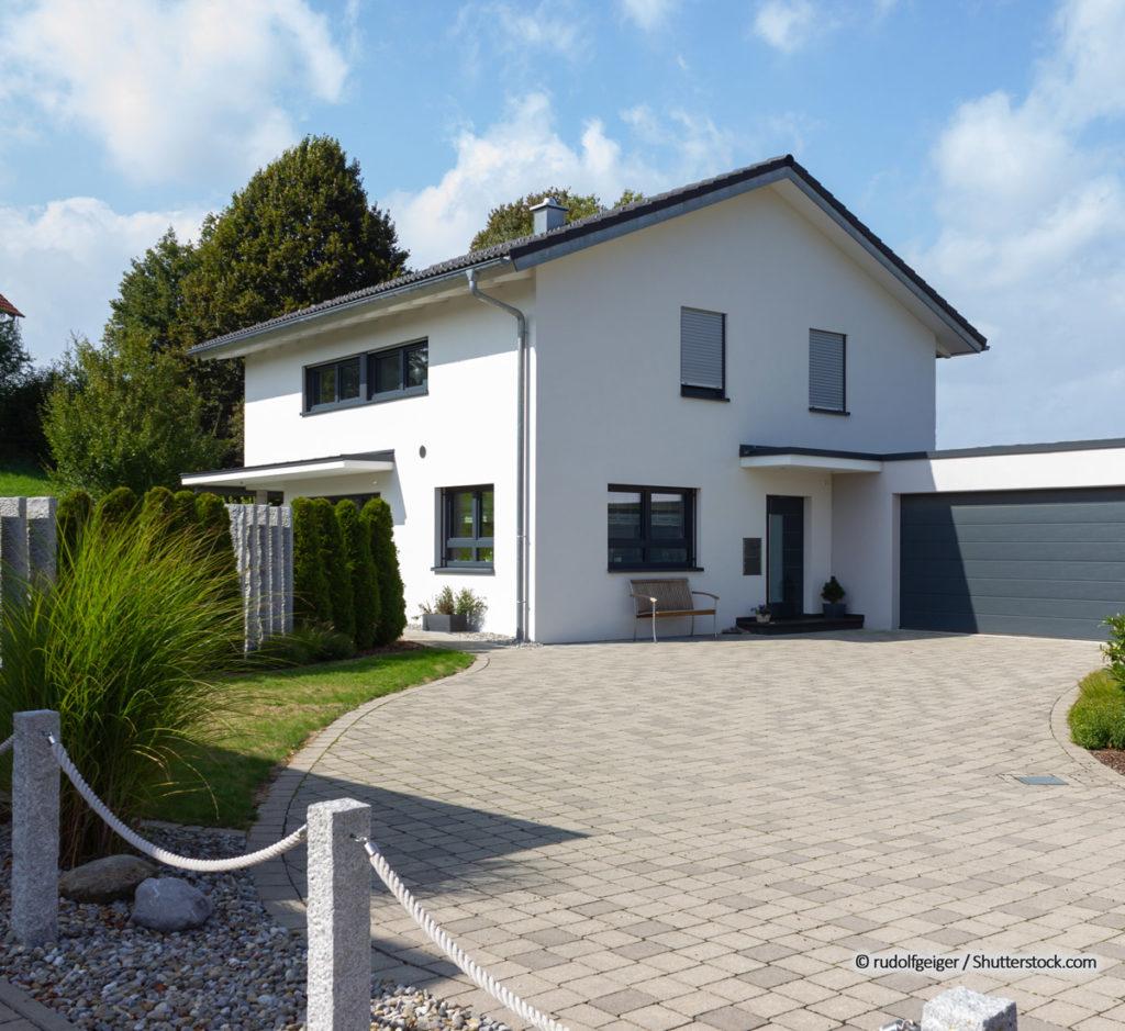 Haus kaufen » Suche, Checklisten, Tipps, Finanz... - www