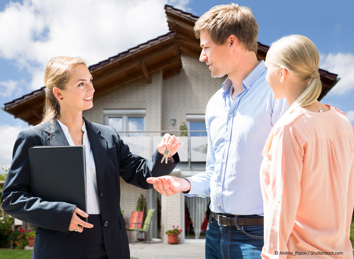 Haus-nach-Kauf-übernehmen