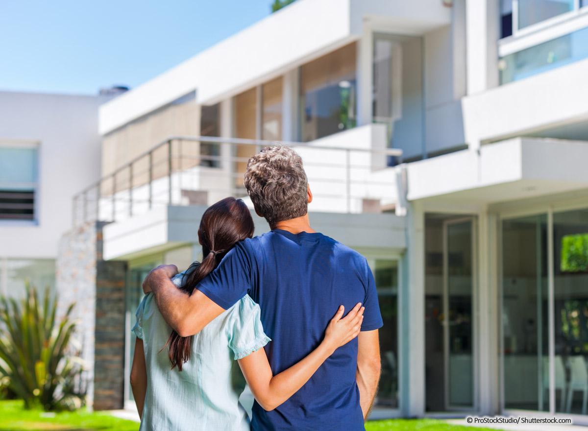 Warum-sollte-man-ein-Haus-kaufen