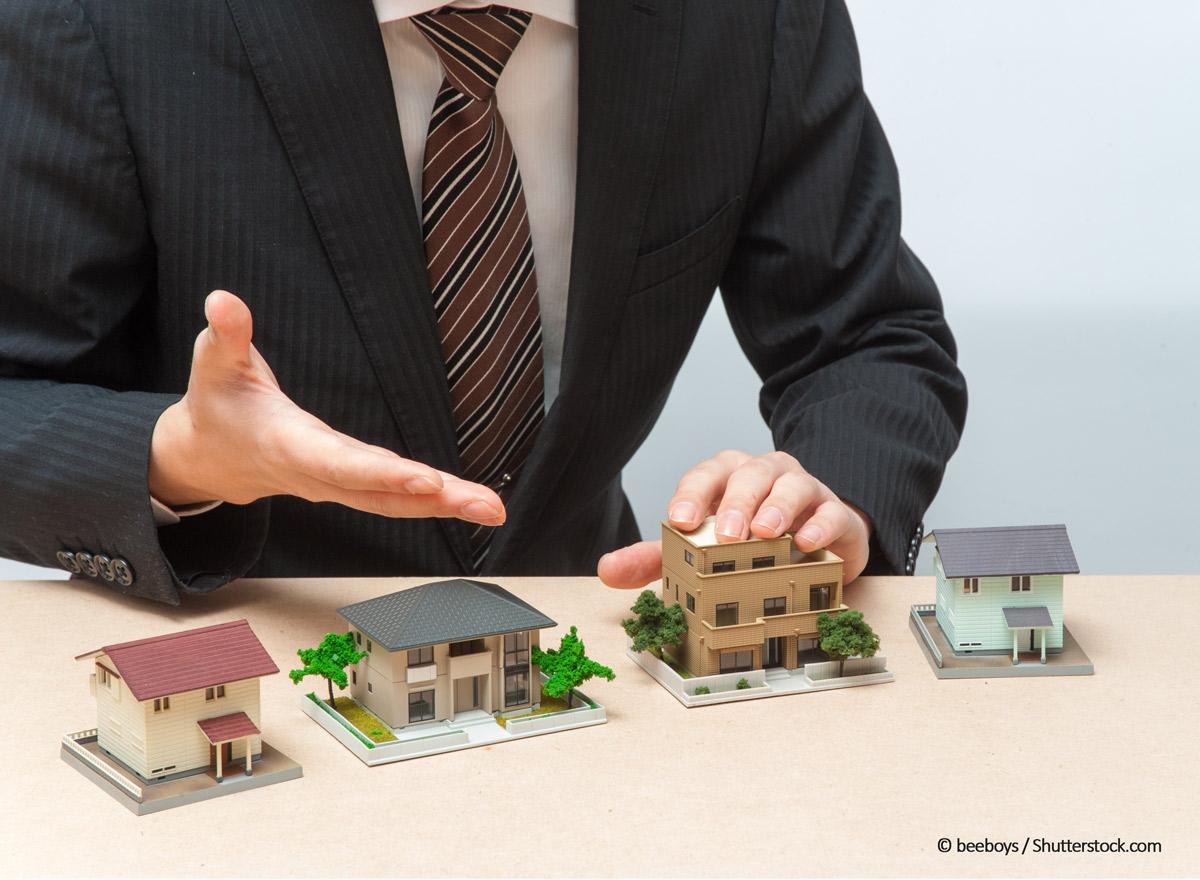 Wie-kauft-man-ein-Haus