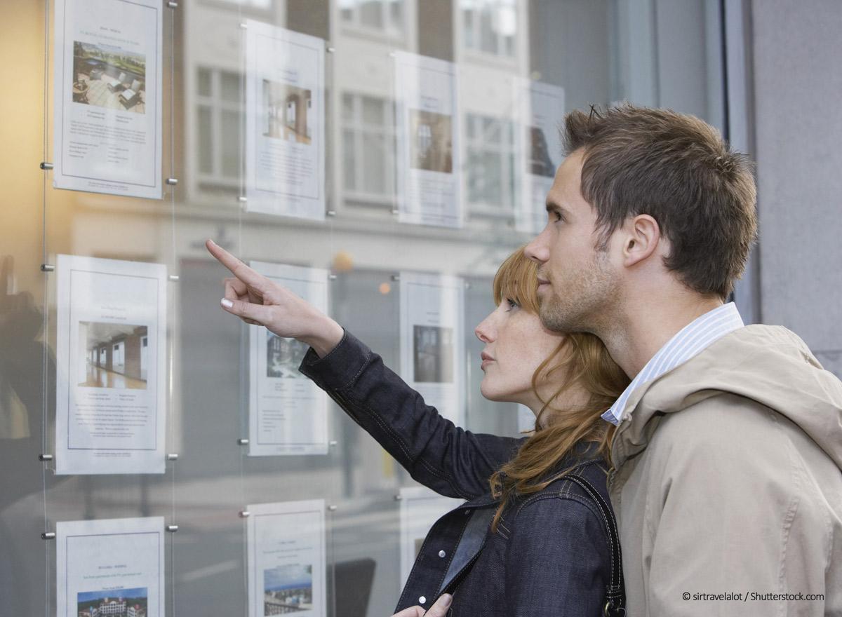 haus-kaufen-immobilienmakler-finden-lokal